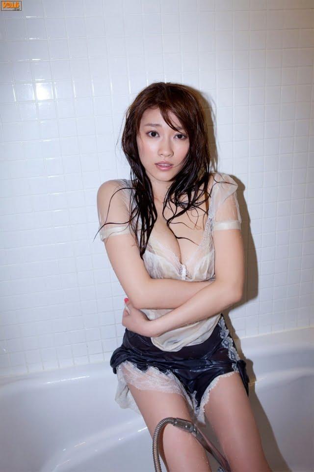 グラビアアイドル写真集|元祖美人グラドルの原幹恵ちゃんのグラビアまとめ画像パート1 100枚Number501-554