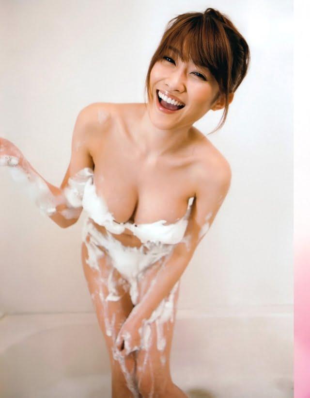 グラビアアイドル写真集|元祖美人グラドルの原幹恵ちゃんのグラビアまとめ画像パート1 100枚Number001-100
