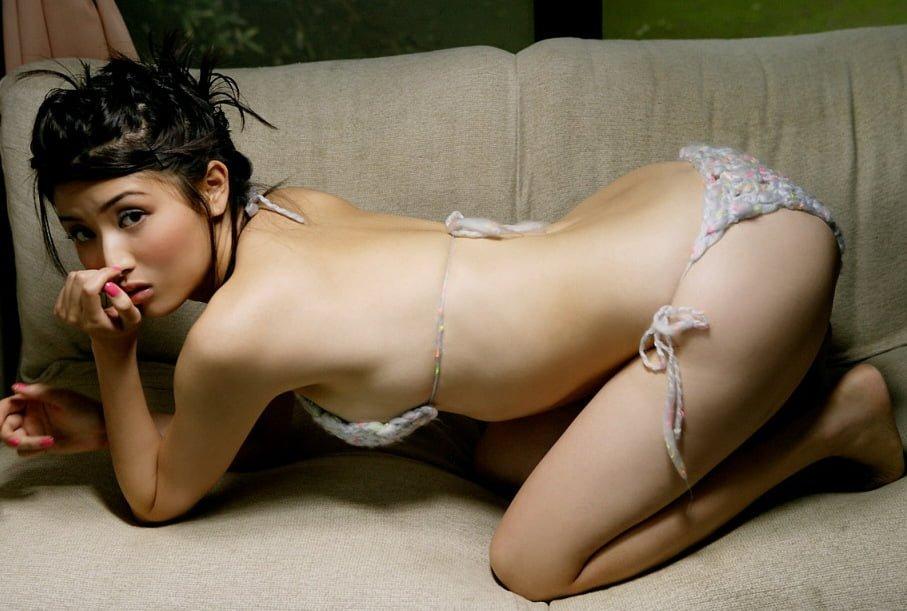 グラビアアイドル写真集 国民の愛人事Gカップの橋本マナミちゃんのグラビアまとめ画像パート1 100枚Number001-100