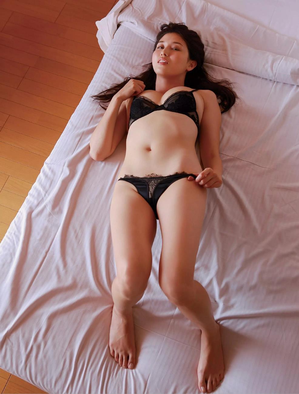 グラビアアイドル写真集 国民の愛人事Gカップの橋本マナミちゃんのグラビアまとめ画像パート3 100枚Number201-300