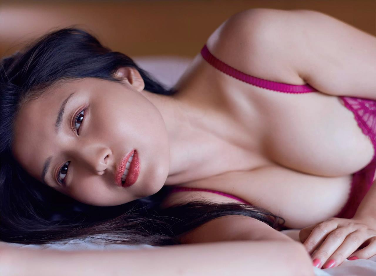グラビアアイドル写真集|国民の愛人事Gカップの橋本マナミちゃんのグラビアまとめ画像パート4 99枚Number301-399