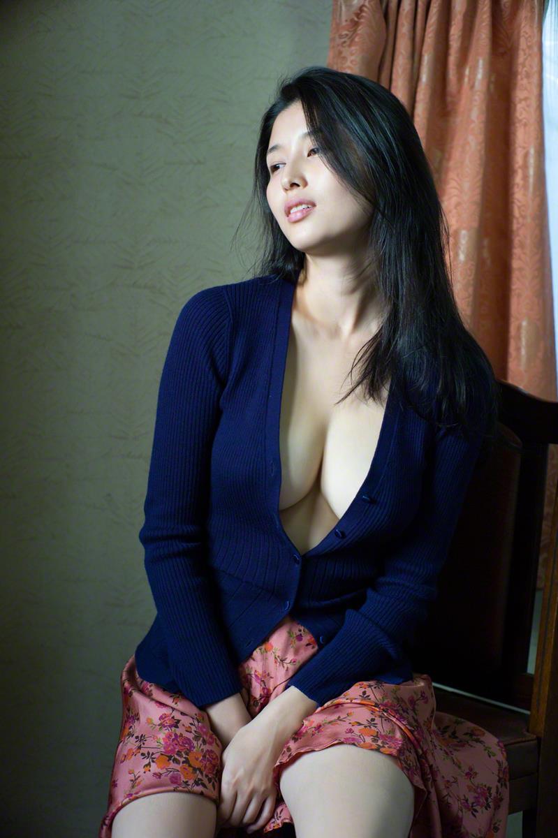 グラビアアイドル写真集|国民の愛人事Gカップの橋本マナミちゃんのグラビアまとめ画像パート1 100枚Number001-100