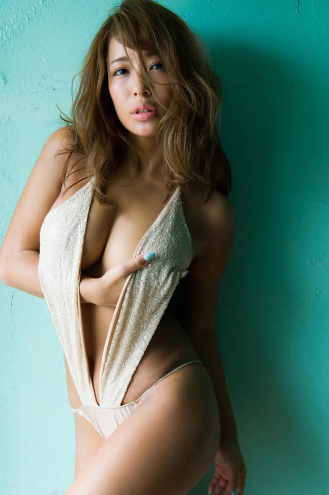 グラビアアイドル写真集|橋本 梨菜ちゃんのまとめ画像グラビアアイドル写真集|なにわのブラックダイヤモンド橋本 梨菜ちゃんのまとめ画像パート1 100枚Number001-100