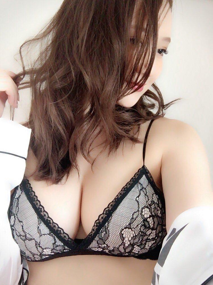 グラビアアイドル写真集|Gカップの葉月ゆめちゃんのグラビアまとめパート2 100枚Number101-200