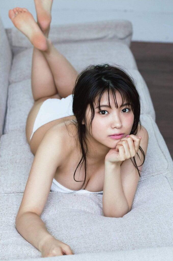 グラビアアイドル写真集|17歳のビキニの天使の吉田愛理(ふるた あいり)まとめ画像 128枚