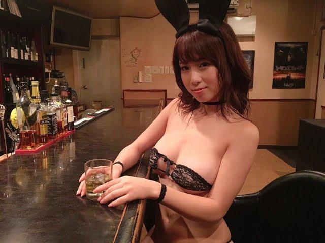 グラビアアイドル写真集|Gカップの犬童 美乃梨ちゃんのまとめ画像前編 写真総数182枚