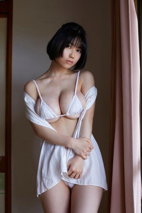 グラビアアイドル画像 グラドルの伊織 いおちゃんの画像まとめ 100枚