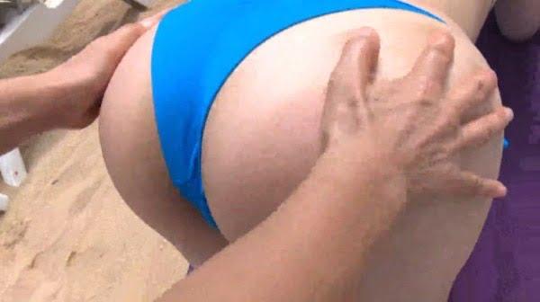 グラビアアイドル画像|RQからグラドルそしてミスFLASHになった金山睦のグラビア画像まとめパート1 106枚