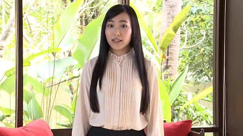 グラビアアイドル画像|りんりん・りんちゃまの相性で遅咲きのグラドルの唐沢りんの総まとめパート2 100枚