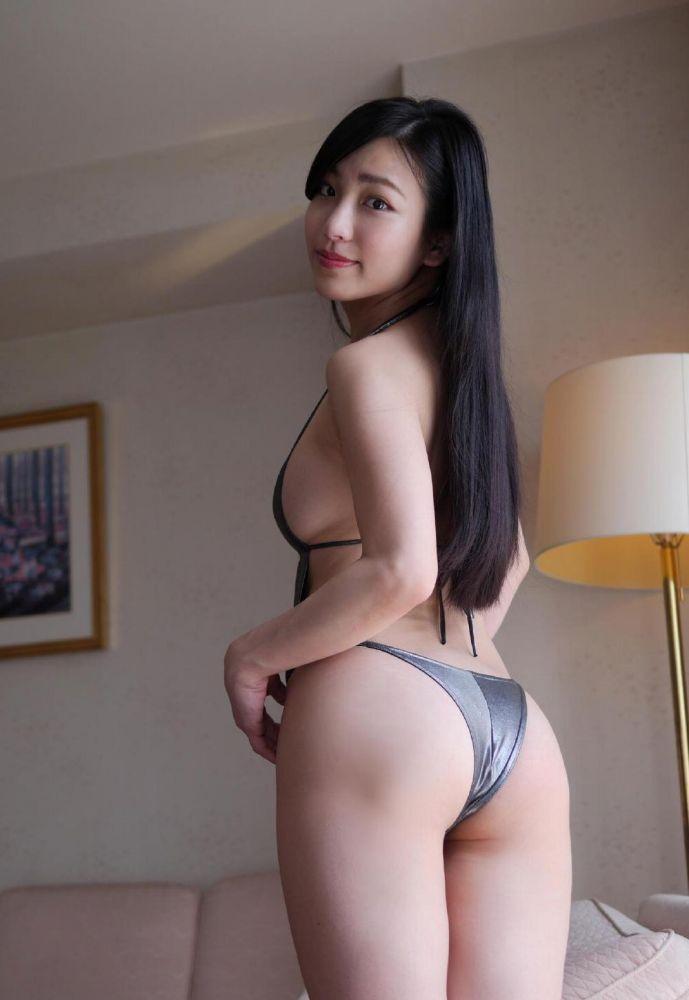 グラビアアイドル画像|りんりん・りんちゃまの相性で遅咲きのグラドルの唐沢りんの総まとめパート1 100枚