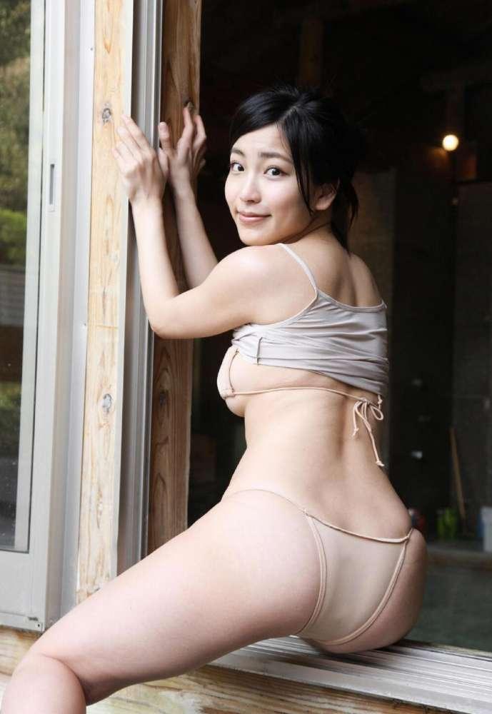グラビアアイドル画像|りんりん・りんちゃまの相性で遅咲きのグラドルの唐沢りんの総まとめパート4 71枚