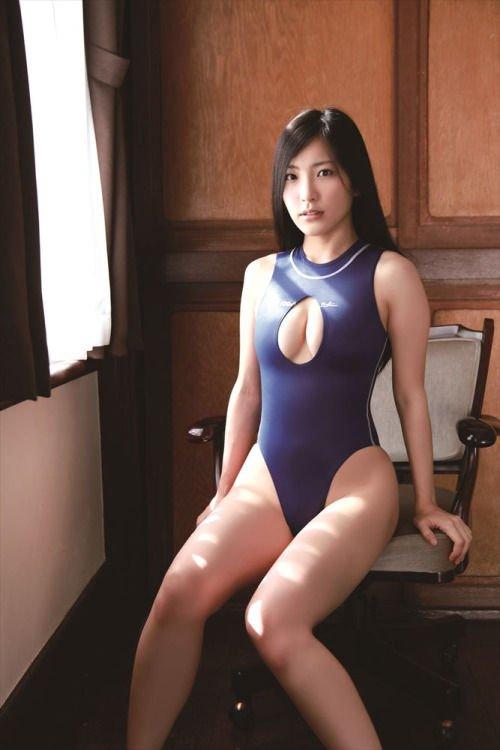 グラビアアイドル画像 りんりん・りんちゃまの相性で遅咲きのグラドルの唐沢りんの総まとめパート1 100枚