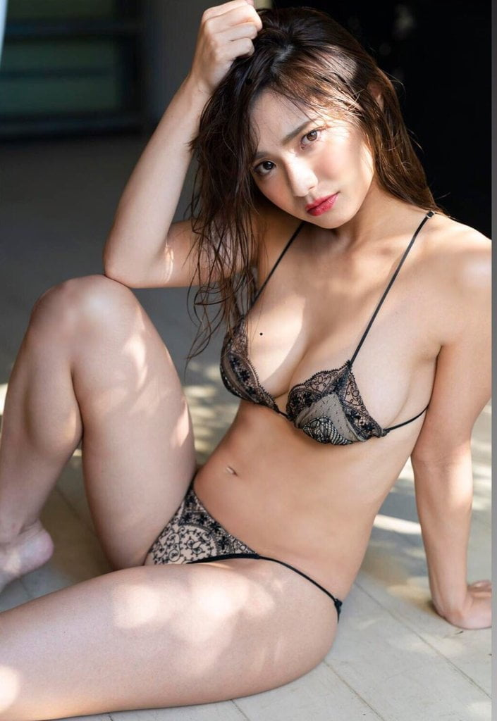 グラビアアイドル写真集|さやぼー事Gカップ片岡沙耶ちゃんのグラビアまとめパート2 100枚Number101-200