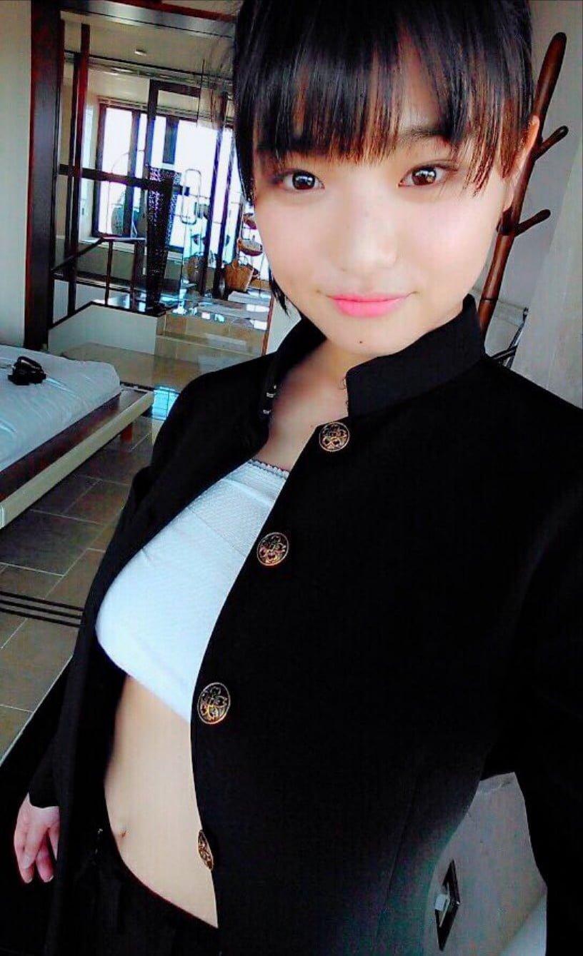 グラビアアイドル写真集|さやぼー事Gカップ片岡沙耶ちゃんのグラビアまとめパート3 100枚Number201-300