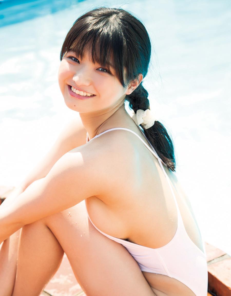 グラビアアイドル写真集 さやぼー事Gカップ片岡沙耶ちゃんのグラビアまとめパート4 100枚Number301-400