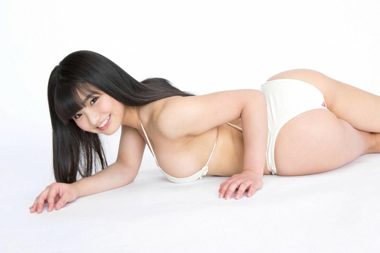 グラビアアイドル写真集|さやぼー事Gカップ片岡沙耶ちゃんのグラビアまとめパート5 100枚Number401-501