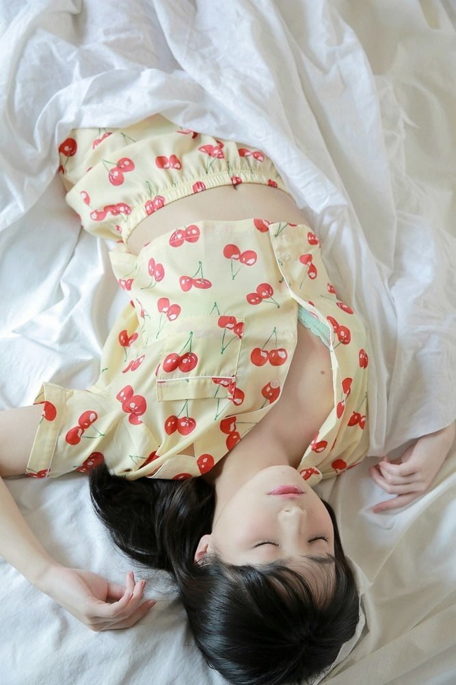 グラビアアイドル写真集 さやぼー事Gカップ片岡沙耶ちゃんのグラビアまとめパート1 100枚Number001-100