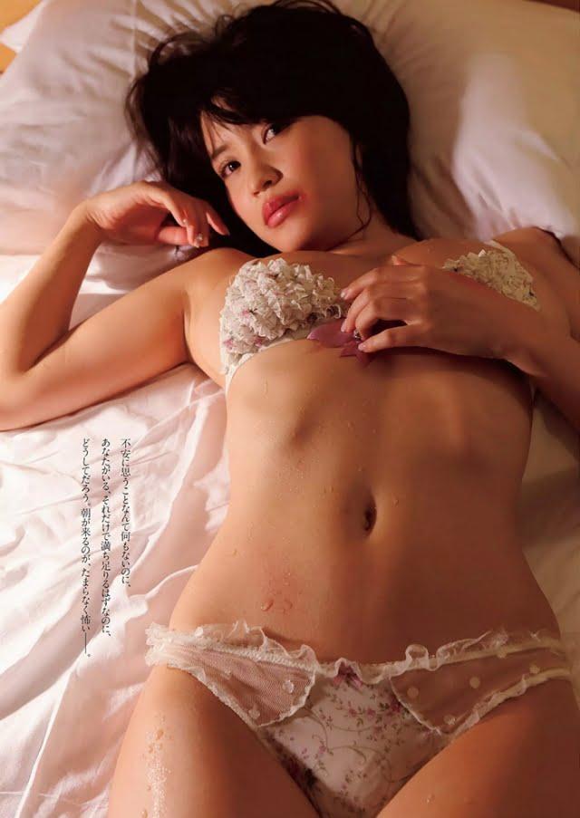 グラビアアイドル写真集|はんなりHカップの岸 明日香ちゃんのまとめ画像パート1 100枚Number001-100
