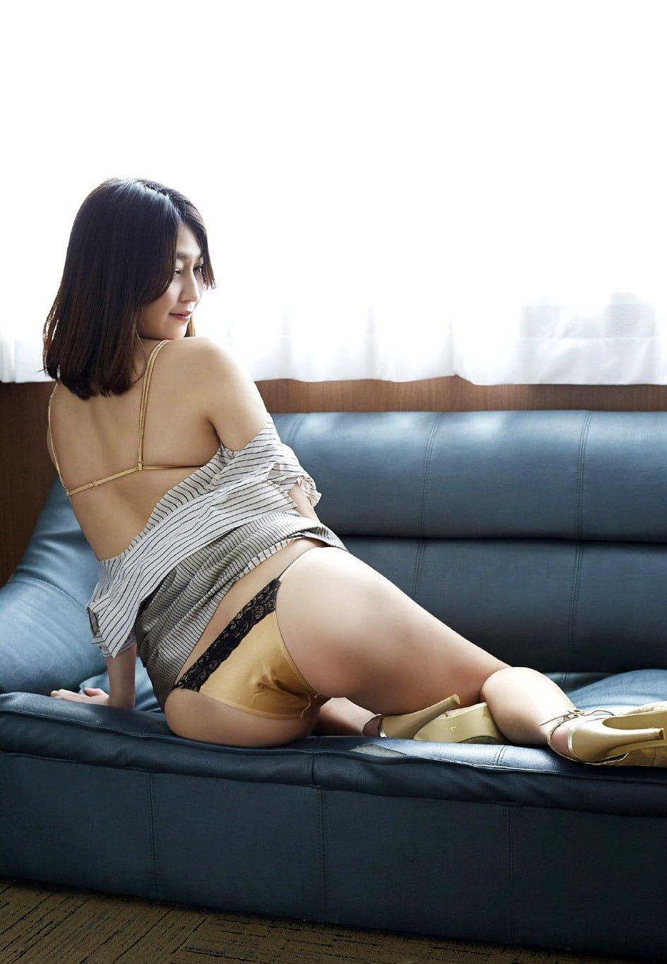 グラビアアイドル写真集 小柳歩ちゃんのまとめ画像パート2 100枚Number001-100