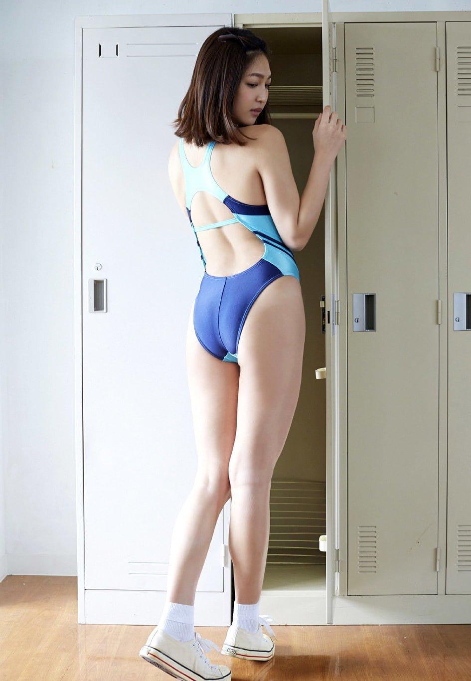 グラビアアイドル写真集|小柳歩ちゃんのまとめ画像パート3 66枚Number201-266
