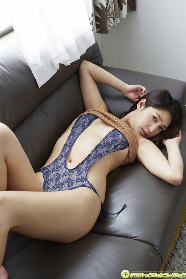 グラビアアイドル写真集|小柳歩ちゃんのまとめ画像パート1 100枚Number001-100