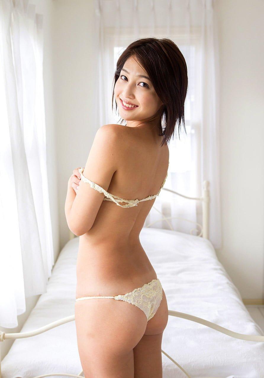 グラビアアイドル写真集|小柳歩ちゃんのまとめ画像パート1 100枚