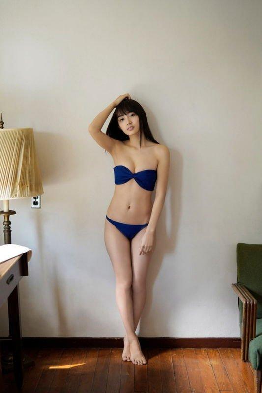 グラビアアイドル画像 神的美少女!!黒木ひかりちゃんの画像まとめ2 100枚