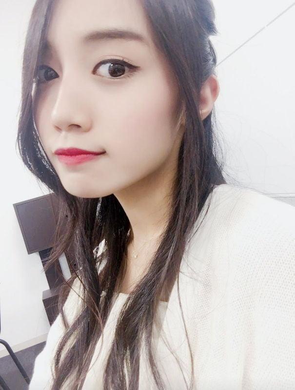 グラビアアイドル画像|神的美少女!!黒木ひかりちゃんの画像まとめ3 100枚