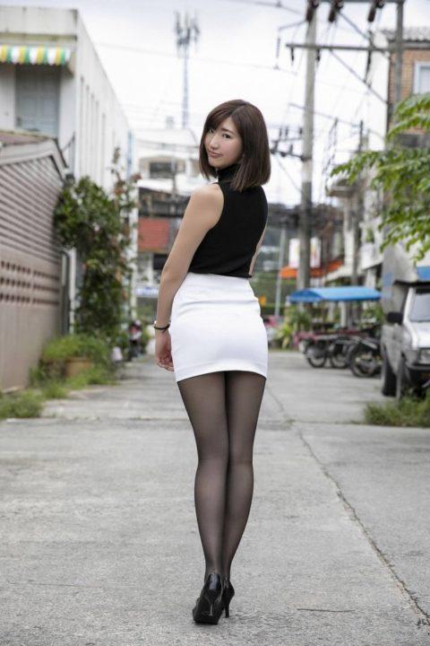 グラビアアイドル写真集|松嶋えいみちゃんのまとめ画像パート1 100枚