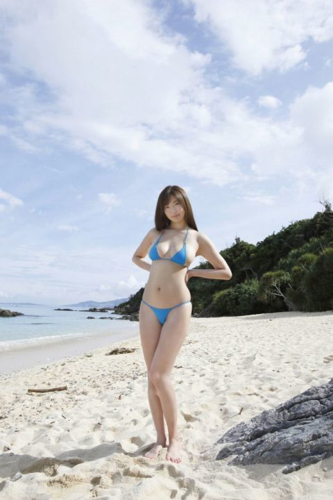 グラビアアイドル写真集 松嶋えいみちゃんのまとめ画像パート2 100枚Number001-100