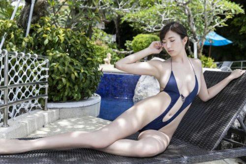 グラビアアイドル写真集 松嶋えいみちゃんのまとめ画像パート2 100枚Number101-200