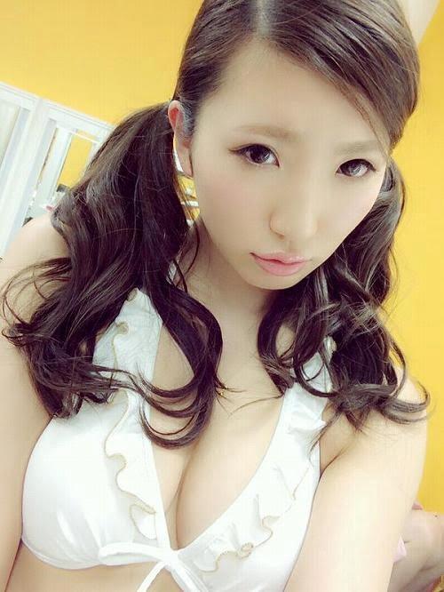 グラビアアイドル写真集|松嶋えいみちゃんのまとめ画像パート3 100枚Number201-300