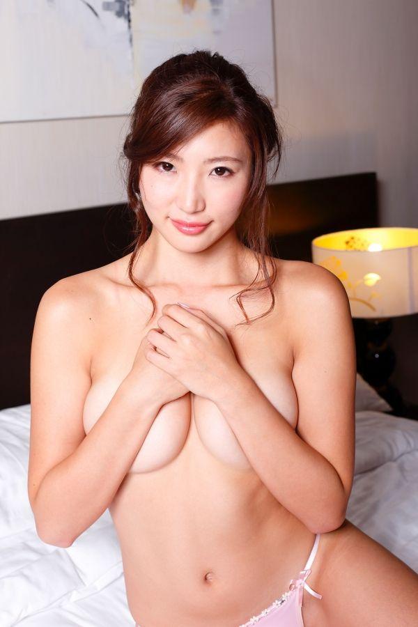 グラビアアイドル写真集 松嶋えいみちゃんのまとめ画像パート3 100枚Number201-300