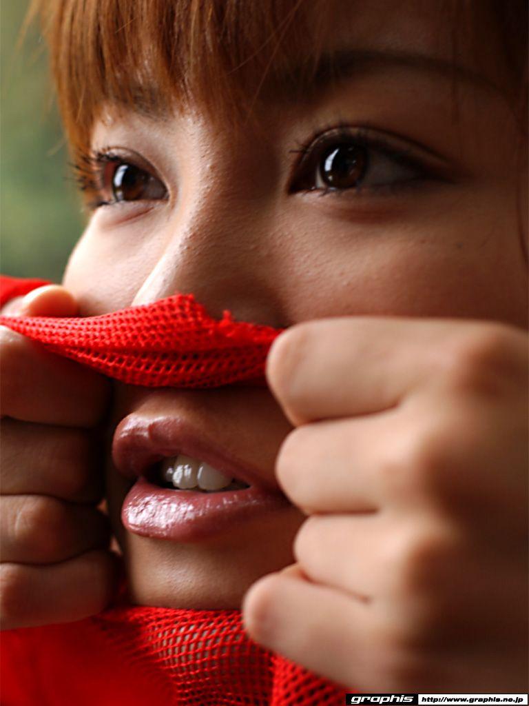 グラビアアイドル写真集|レジェンドHカップの松金ようこのグラビアまとめ画像パート2 100枚Number101-200