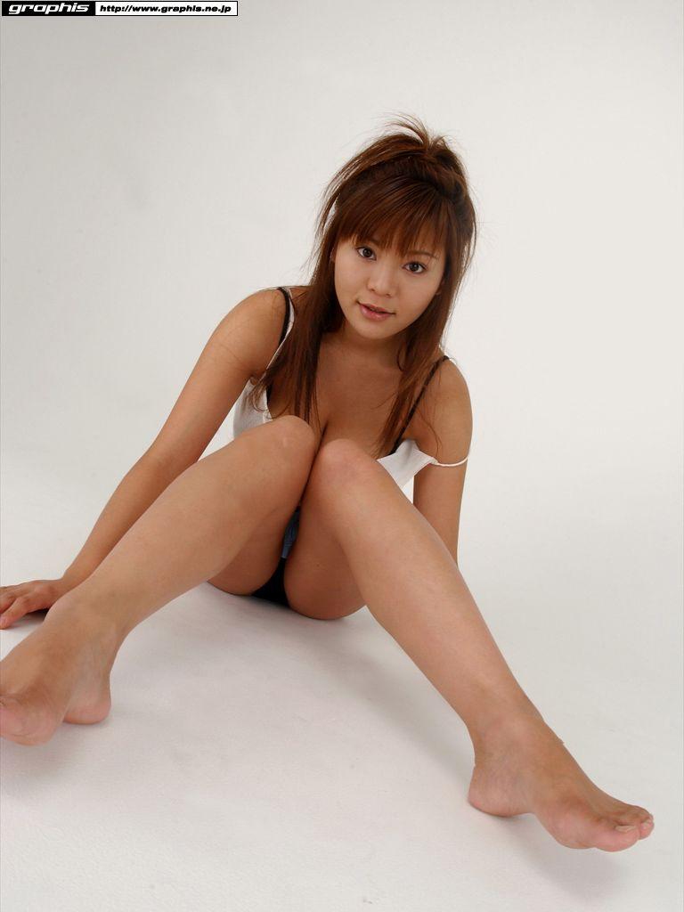 グラビアアイドル写真集|レジェンドHカップの松金ようこのグラビアまとめ画像パート3 100枚Number201-300