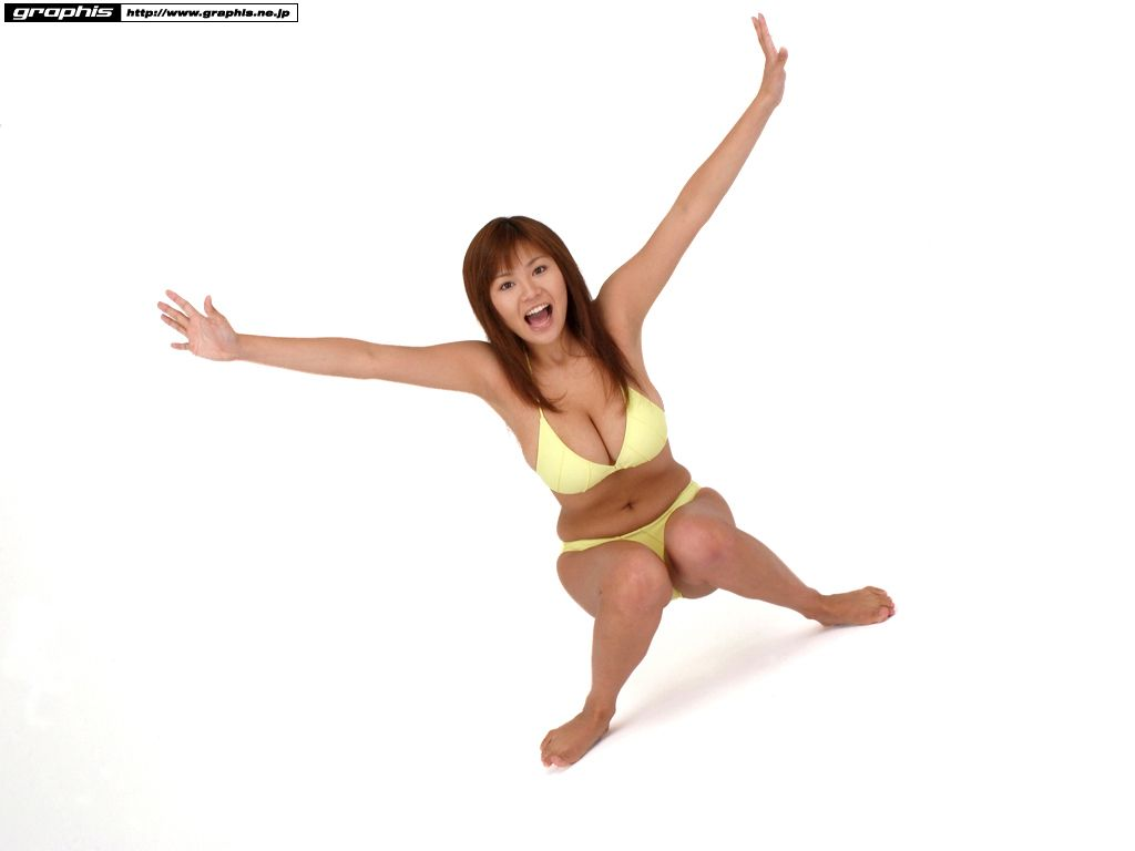 グラビアアイドル写真集|レジェンドHカップの松金ようこのグラビアまとめ画像パート3 107枚Number201-307