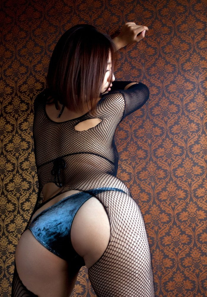 グラビアアイドル写真集|土偶系グラドルの北村ひとみ時代から水樹たまちゃんまでのグラビアまとめパート1 100枚