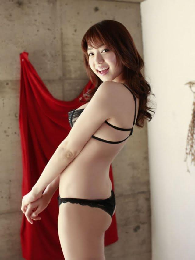 グラビアアイドル写真集|Fカップのおっぱいと長い手足が素敵な中村静香ちゃんのまとめ画像パート1 100枚Number001-100