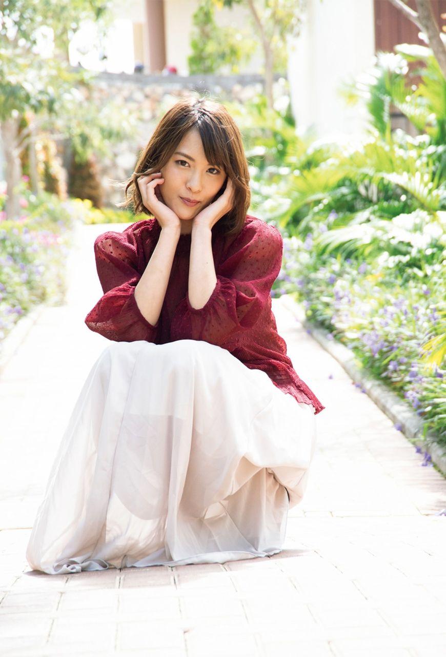 グラビアアイドル写真集|奈月セナちゃんのまとめ画像パート2 128枚Number101-228