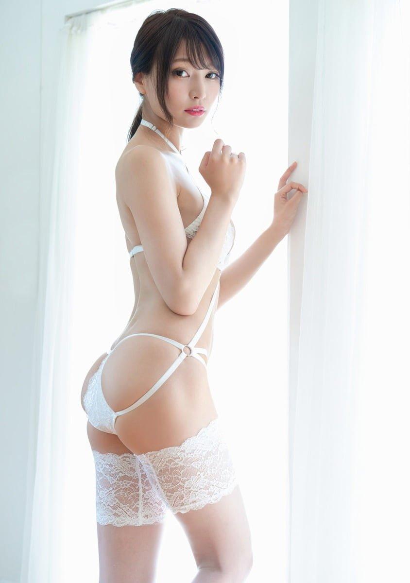 グラビアアイドル画像|インスタグラビアの女王似鳥沙也加ちゃんの画像まとめ3 100枚