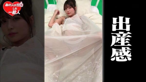 グラビアアイドル画像|インスタグラビアの女王似鳥沙也加ちゃんの画像まとめ1 100枚