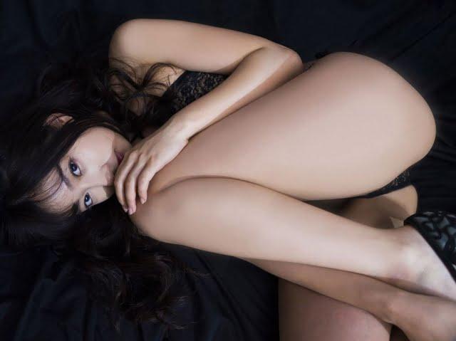 グラビアアイドル写真集 さっちょ事Dカップの大貫彩香ちゃんのグラビアまとめ画像パート2 100枚Number101-200