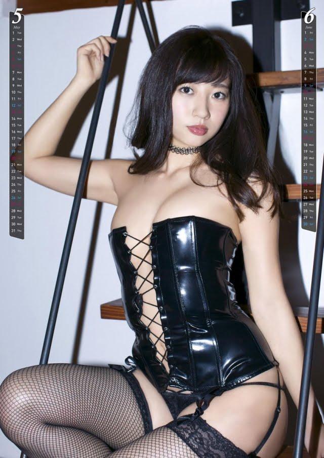 グラビアアイドル写真集|さっちょ事Dカップの大貫彩香ちゃんのグラビアまとめ画像パート4 100枚Number301-400