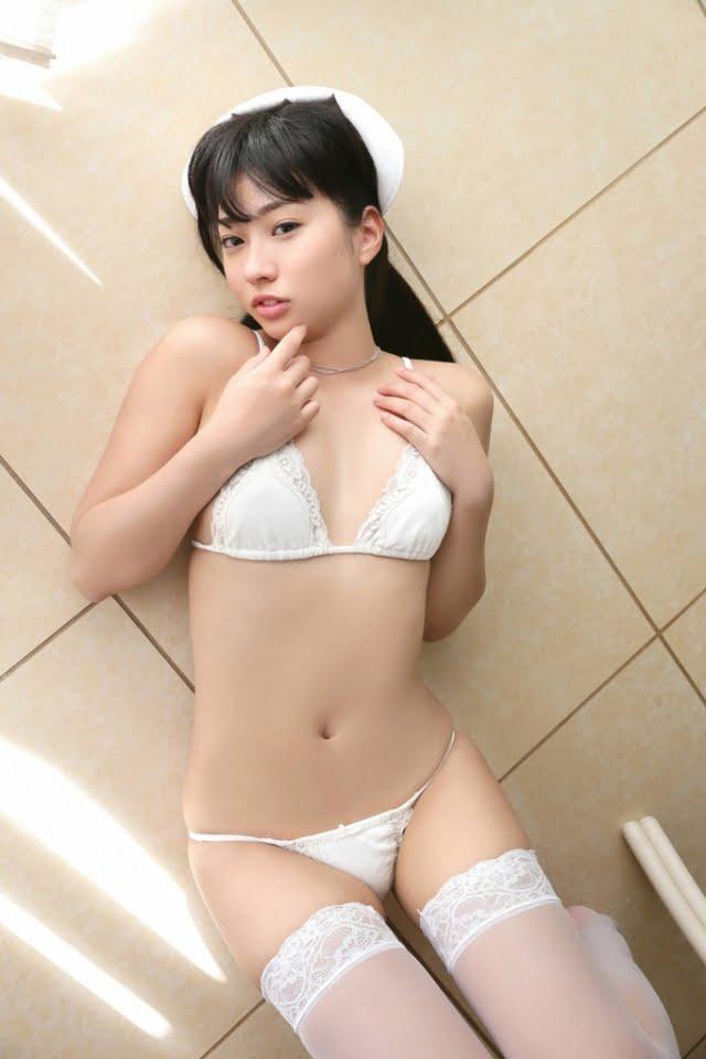 グラビアアイドル写真集|さっちょ事Dカップの大貫彩香ちゃんのグラビアまとめ画像パート5 100枚Number401-500