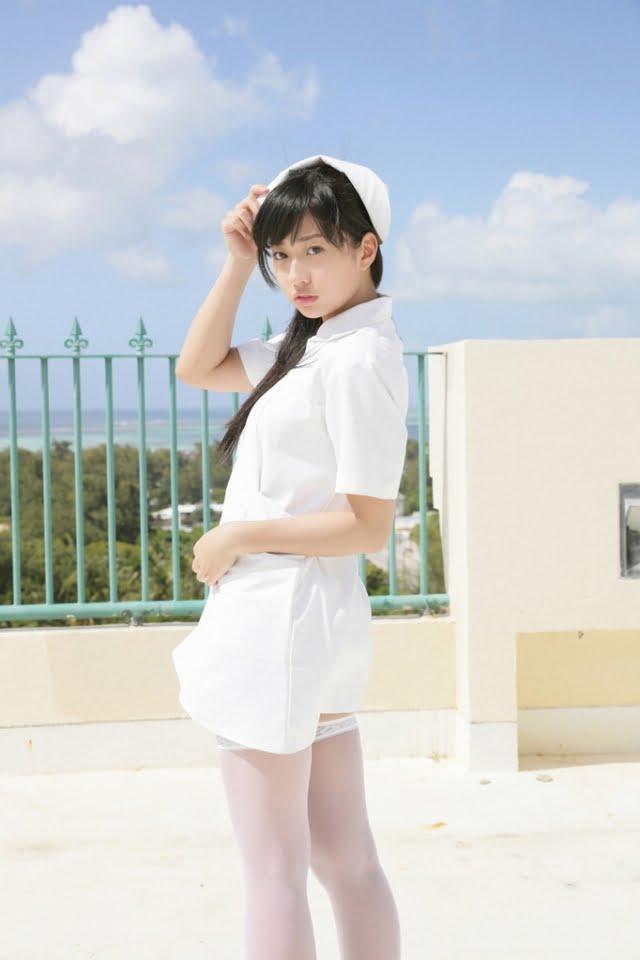 グラビアアイドル写真集|さっちょ事Dカップの大貫彩香ちゃんのグラビアまとめ画像パート6 100枚Number501-600