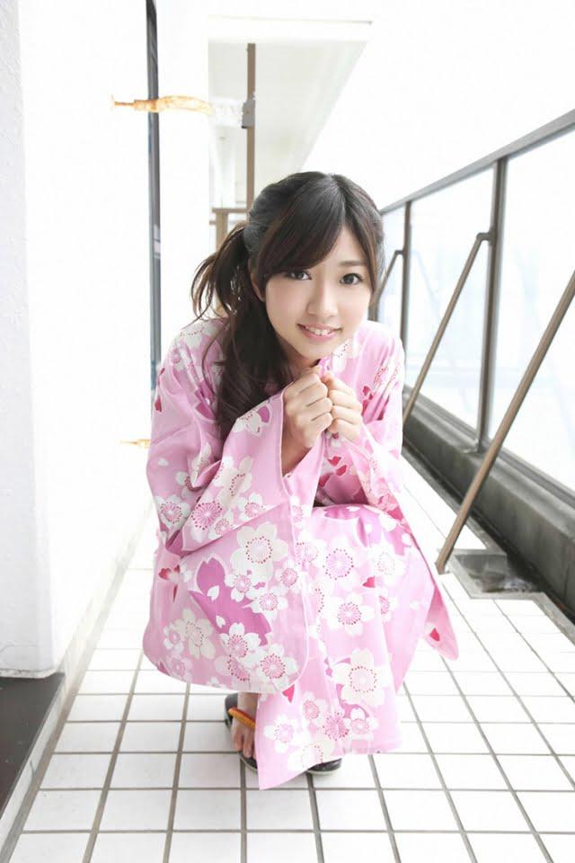 グラビアアイドル写真集|さっちょ事Dカップの大貫彩香ちゃんのグラビアまとめ画像パート7 100枚Number601-700