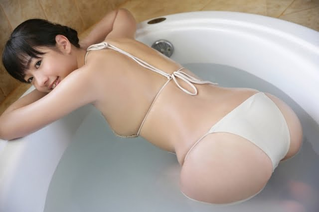 グラビアアイドル写真集 さっちょ事Dカップの大貫彩香ちゃんのグラビアまとめ画像その1 100枚Number001-100