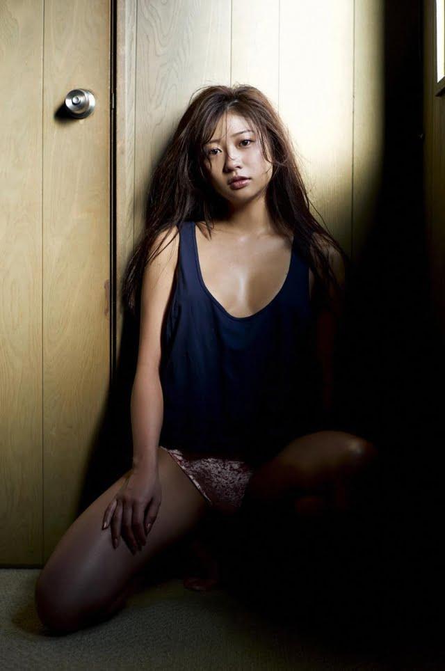 グラビアアイドル写真集 さっちょ事Dカップの大貫彩香ちゃんのグラビアまとめ画像パート7 60枚Number701-760