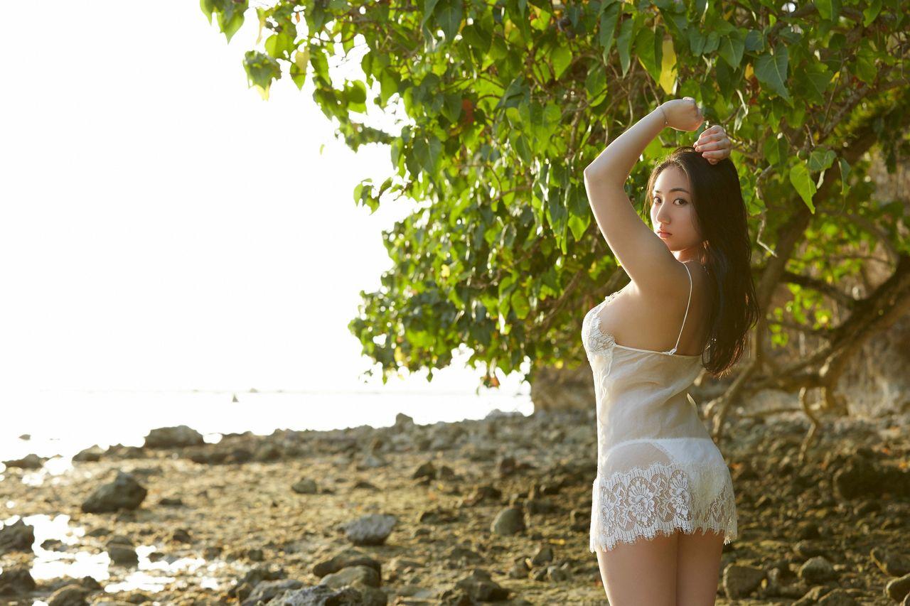 グラビアアイドル写真集|レジェンド紗綾ちゃんのグラビアまとめ画像パート11 100枚