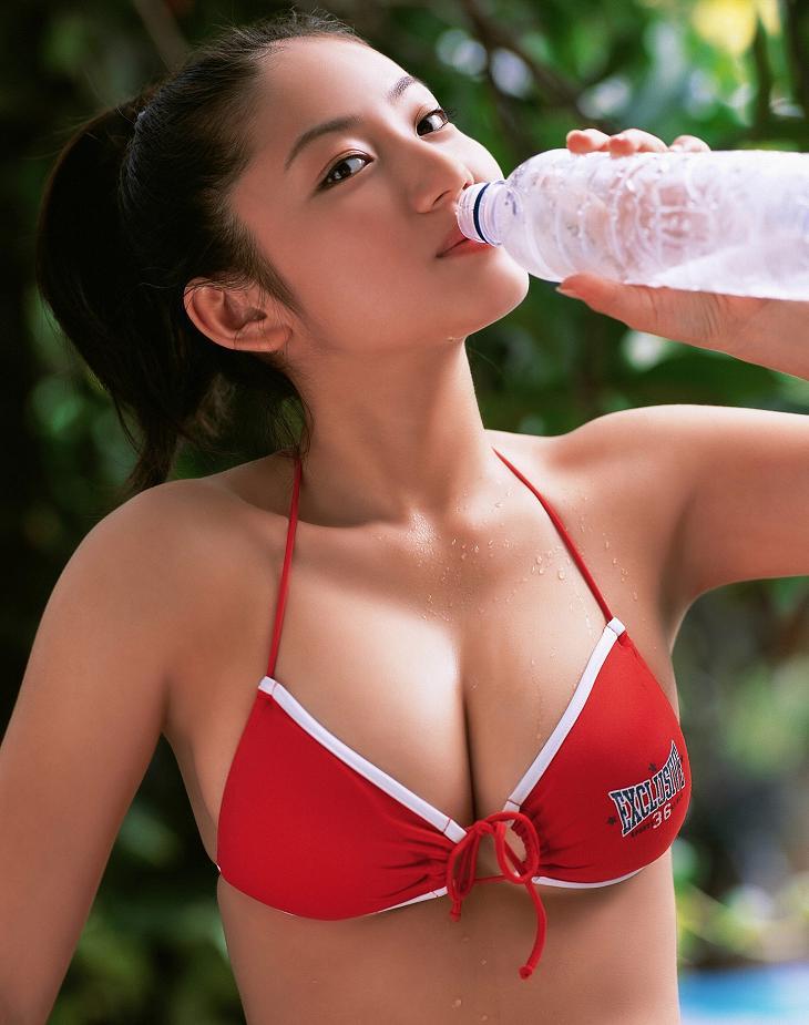 グラビアアイドル写真集 レジェンド紗綾ちゃんのグラビアまとめ画像パート2 100枚